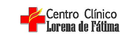 LORENA DE FÁTIMA 3034-6800